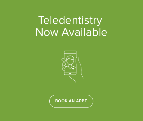 Teledentistry Now Available - Signal Butte Kids' Dentistry & Orthodontics
